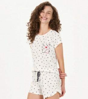 Imagem - Short Doll Adulto De Malha - Cor Com Amor - 965333_UNICA-UNICA
