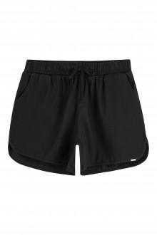 Shorts Plus Size Feminino Jeans Adulto - Maelle