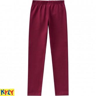 Calça legging de cotton - KYLY