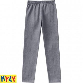 Legging molicotton - KYLY