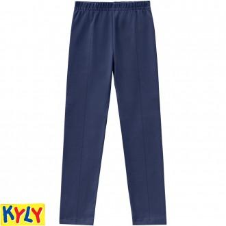 Imagem - Legging molicotton - KYLY - 1031849_6783-AZUL NOITE
