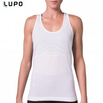 Camiseta Nassau Lupo