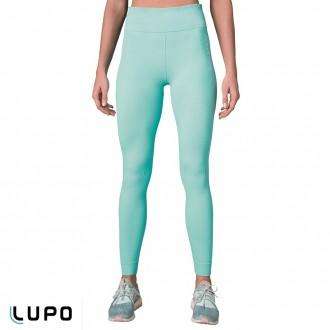 Imagem - Calça Legging Seamless Support Lupo - 2109490_4061-LAGOON