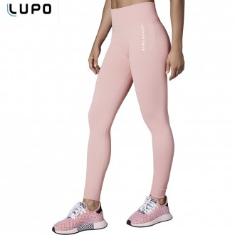 Calça Legging Seamless Support Lupo