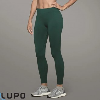 Calça Legging Up Control Lupo