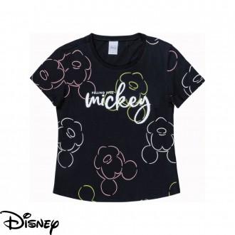 Blusa Mickey - DISNEY