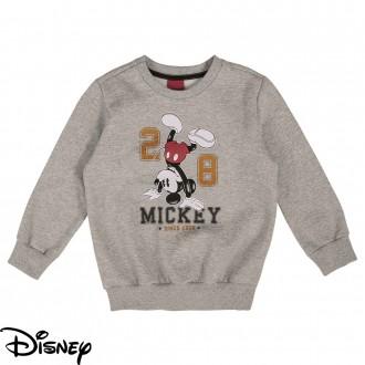 Imagem - Conjunto para bebês mickey - DISNEY CATIVA - 10694_9000-MESCLA CLARO