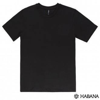 Camiseta Masculina Básica Cativa - Habana