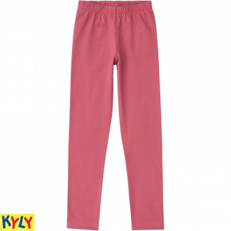 Calca Legging Cotton Feminino Juvenil  - Kyly