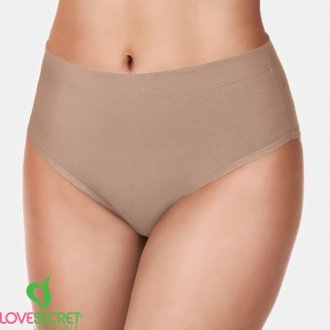 4e441431d ... Calça Classic Comfort Love Secret ...