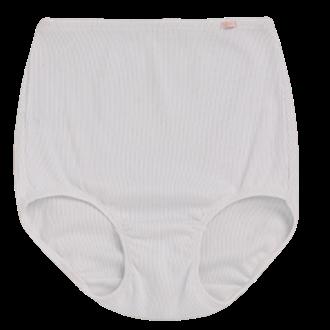 f4e66ddb6 HOPE - Feminino - MATERIAL  Forro 100% algodão - Tamanho 44