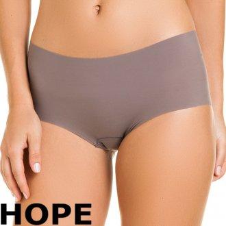 Imagem - Calcinha Calecon Microfibra Sem Costura Hope - 3085_AVL- AVELA