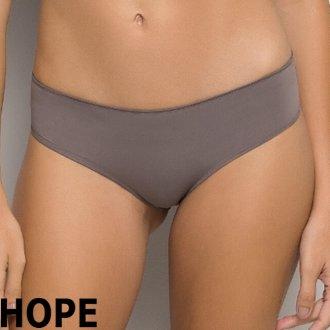 Imagem - Calcinha Cintura Baixa Hope - 3884_AVL- AVELA