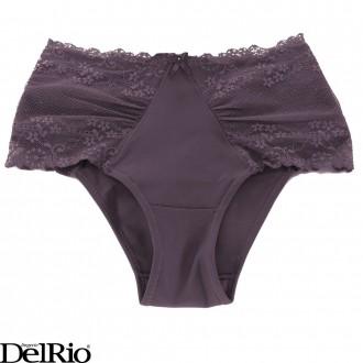Calcinha Classic DelRio