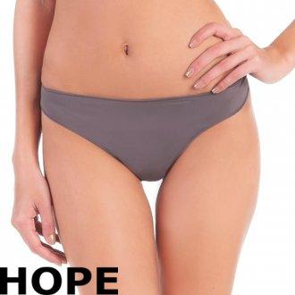 Imagem - Calcinha Fio Dental em  Microfibra Hope - 3784_AVL- AVELA