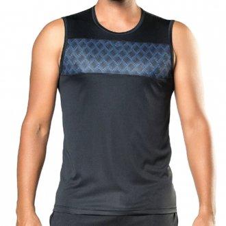 Camiseta Machão Malha Dry - ELITE