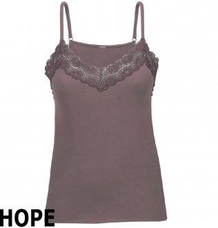 Imagem - Camisete Nude Hope - 2691_AVL-AVELA