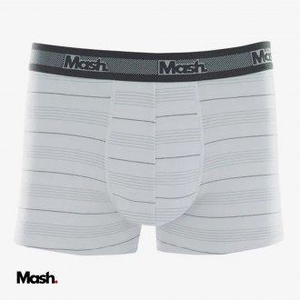 Cueca boxer Mash