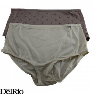 Imagem - Kit Calcinha DelRio - 120408_QZ/LOSANGO-NT