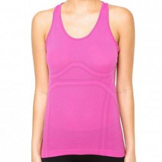Imagem - Camiseta Nassau Lupo - 2109292_5375-ROSA