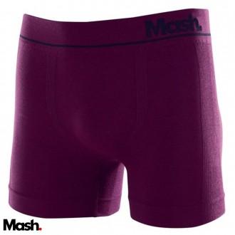 Imagem - Cueca Boxer Microfibra Mash - 579420_VM05