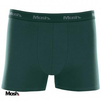 Cueca Boxer de Cotton Mash