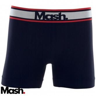 Cueca Boxer sem Costura Mash