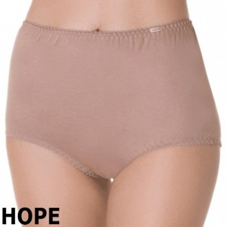 Calcinha algodão Hope