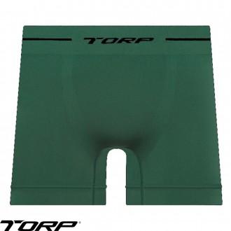 Cueca Boxer em Microfribra sem costura Torp