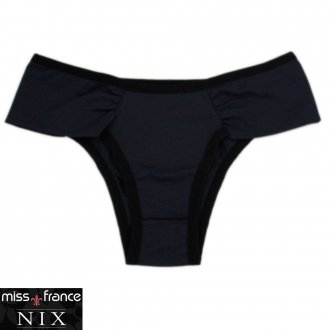 Tanga Miss France Nix