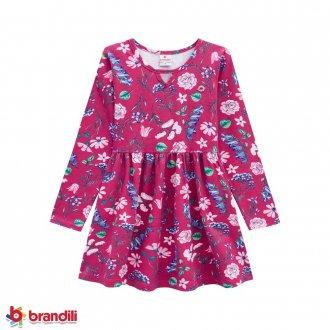 Imagem - Vestido Cotton Brandili - 931257_2286-PINK