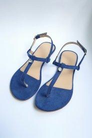 Imagem - Monah Azul Jeans
