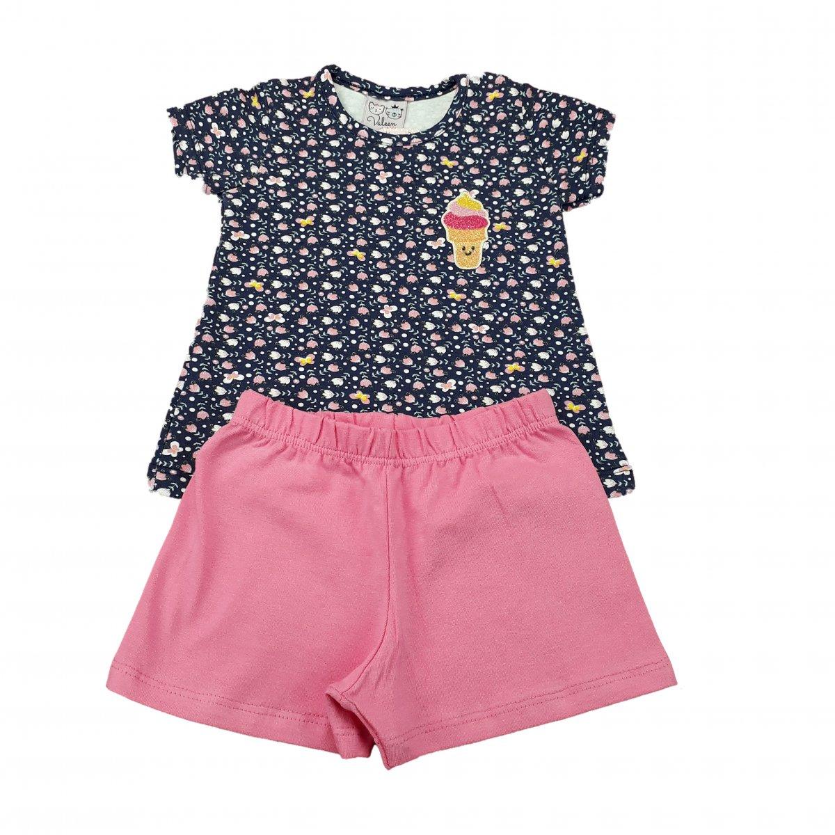Moderna Fashion - Roupas infantil Para Meninas Apenas R 16 503a3f85761