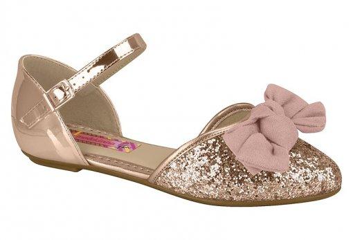Sapato Moleca 2534103