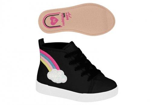 Sapato Molekinha 2124113