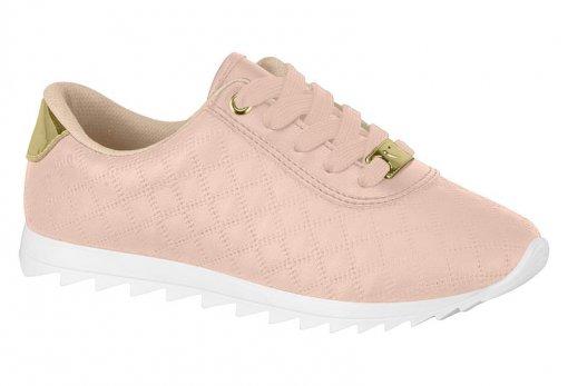 Sapato Molekinha 2512110