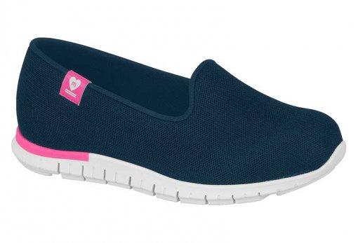 Sapato Molekinha 2515312