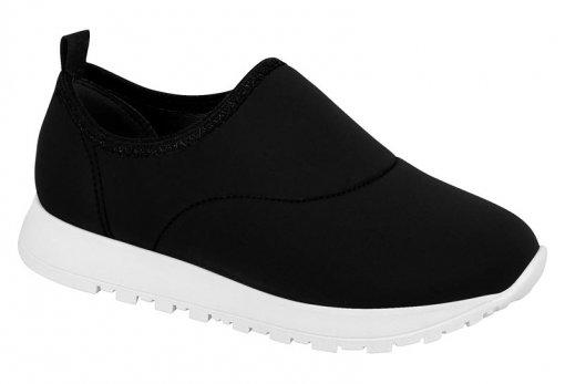 Sapato Molekinha 2526104