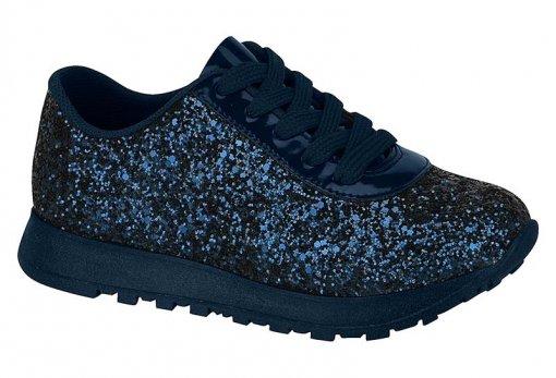 Sapato Molekinha 2526106