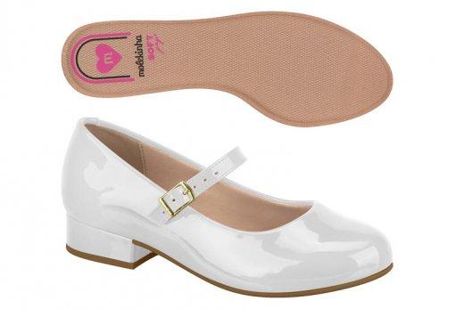 Sapato Molekinha 2528101