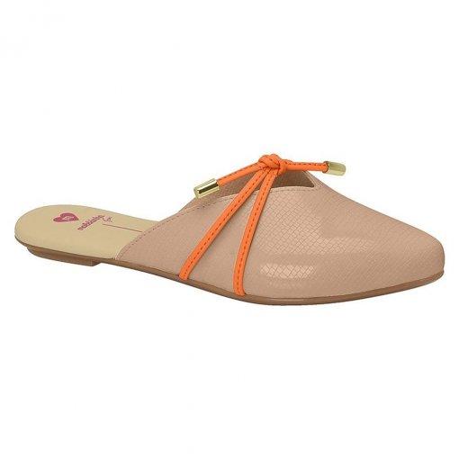 Sapato Molekinha 2534206