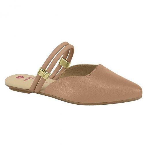 Sapato Molekinha 2534207