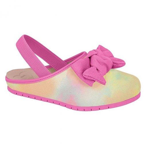 Sapato Molekinha 2535106