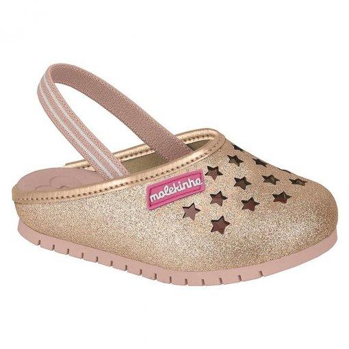 Sapato Molekinha 2705104