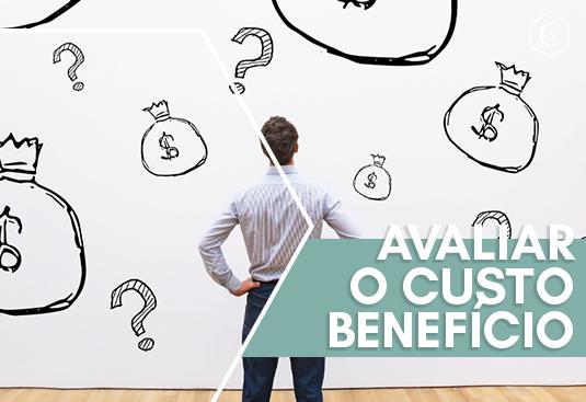 Imagem - Custo-Benefício ao Comprar Móveis de Madeira