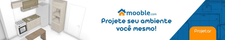Banner Rodapé - Mooble