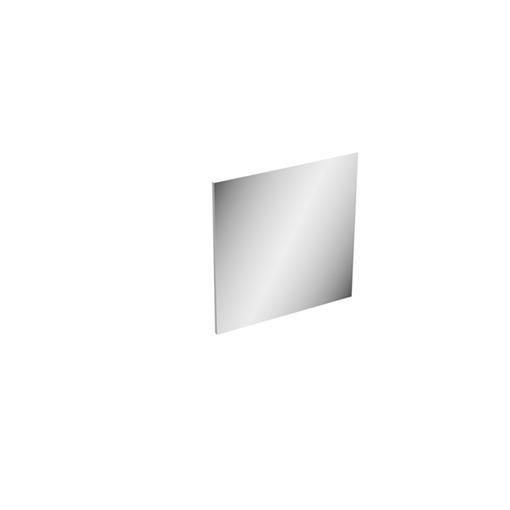 Espelho Vitra 600x600 Glatt Falkk FK-220 Branco
