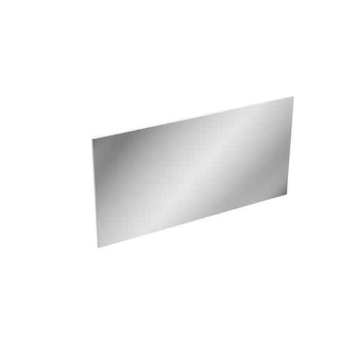 Espelho Vitra 1200x600 Glatt Falkk FK-222 Branco