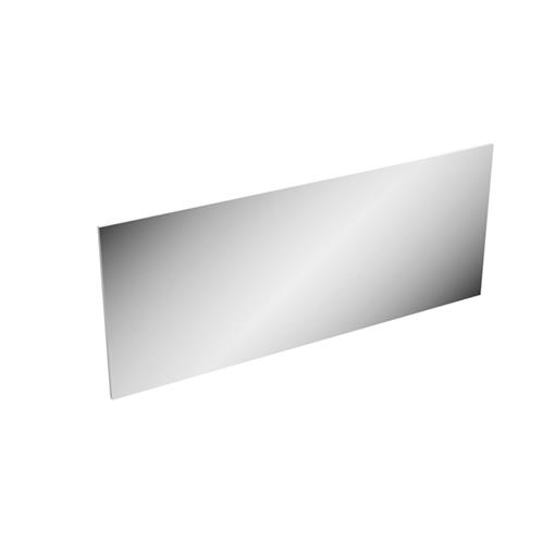 Espelho Vitra 1500x600 Glatt Falkk FK-224 Branco
