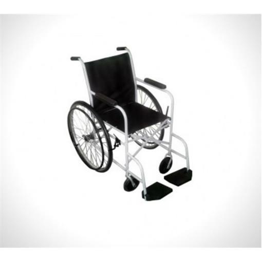 Cadeira de Rodas Básica Pethiflex
